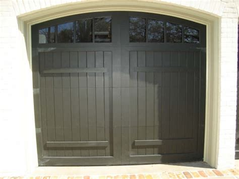 Overhead Door Dallas Custom Wood Doors Overhead Door Company Of Dallas