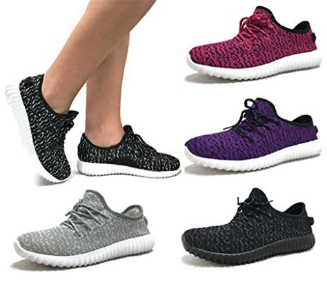 Sneakers Import Hebeibeiernai Shoes the collection womens athletic shoes casual fashion