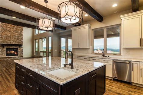 plan de cuisine en marbre plan de travail cuisine en marbre plan de travail en