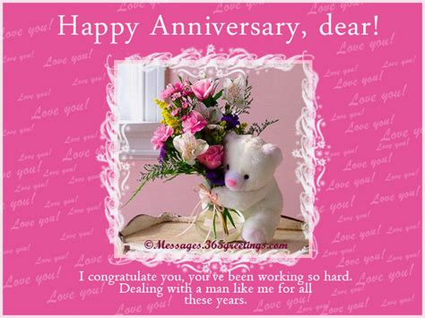 wedding anniversary ecards for friends anniversary wishes happy anniversary messages 365greetings