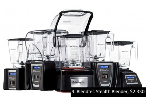 most expensive kitchen appliances 10 most expensive kitchen appliances luxury topics