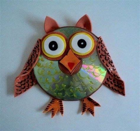 best ideas best out of waste wonderful cd decoration ideas craft