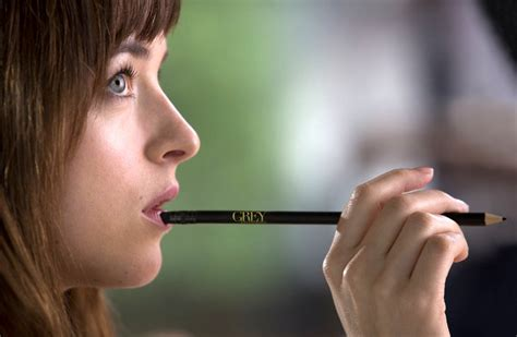 film fifty shades of grey complet motarjam photos du film cinquante nuances de grey