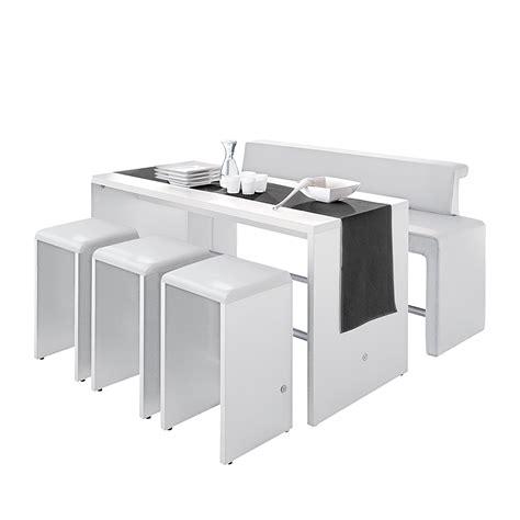 stabile stühle kaufen bartisch 6 personen bestseller shop f 252 r m 246 bel und