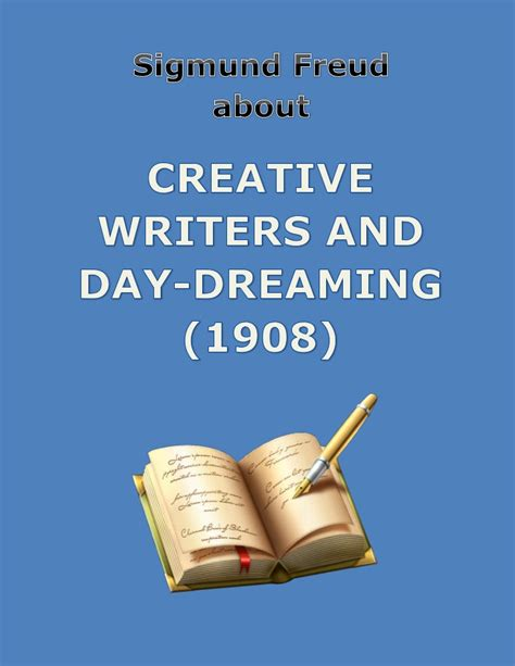 Writers Talk About Writing All Day by Creative Writers And Day Dreaming