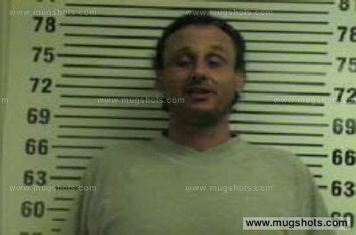 bench warrant kentucky brian wilkerson mugshot brian wilkerson arrest allen