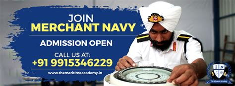 Eligibility For Merchant Navy After Mba by Merchant Navy Recruitment Marine Engineering