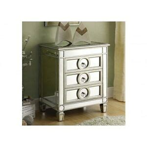 Mirrored Nightstand Sales by Mirrored Nightstand Kijiji Free Classifieds In Toronto