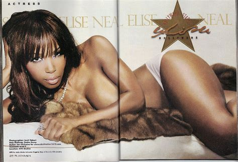 negro con berga enorme cojiendo mujer obesa elise neal hot newhairstylesformen2014 com