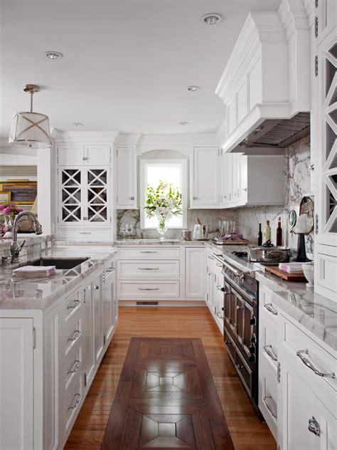 masters kitchen designer master kitchen beautiful homes design