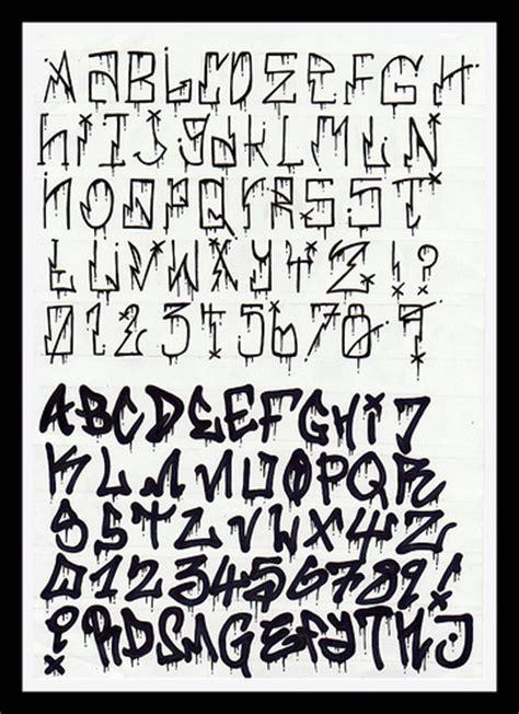 tattoo images alphabet 6921560378 d86f8d4db9 z jpg