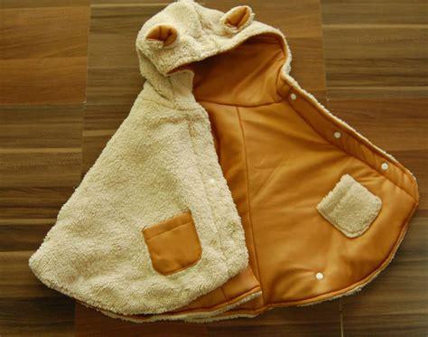 Babycape Baby Cape Selimut Bayi by Jual Selimut Jaket Bayi Baby Cape Kode Bc3 Cnb Store