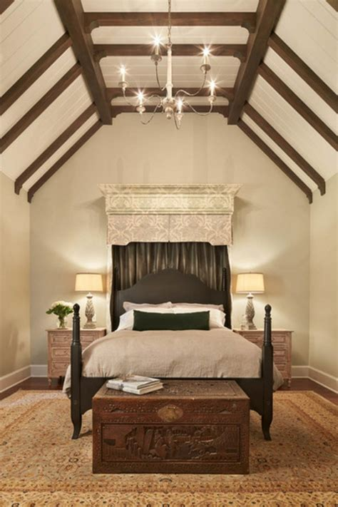 kolonialstil schlafzimmer schlafzimmer im kolonialstil brocoli co