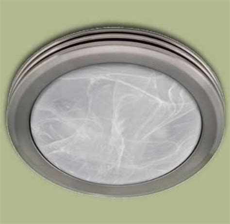 vent fan with light favorite light bathroom exhaust fan bathroom bathroom