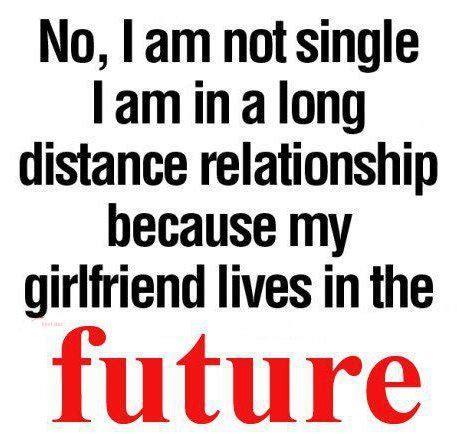 I Am Not Single by No I Am Not Single Desicomments