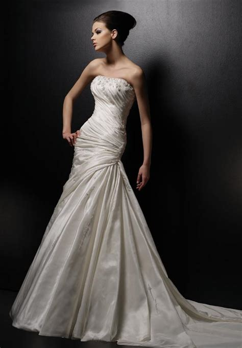 Wedding Dresses To Rent by Where Can I Rent A Wedding Gown