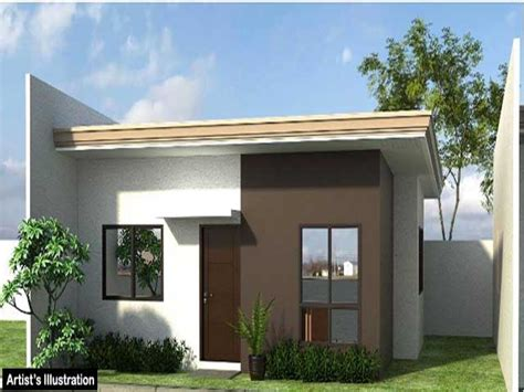 low cost housing designs low cost housing philippines design home design and style