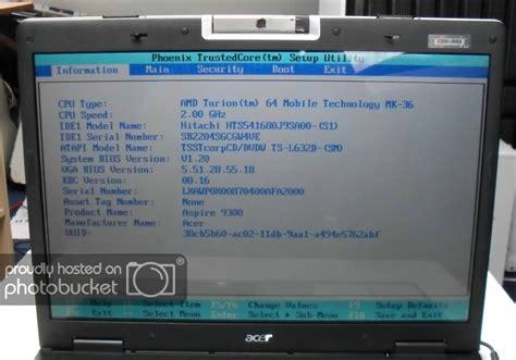 Nokia X By Merry K Shop acer 9300 9301 9303 laptop pc 17 quot 2ghz 2gb 80gb wifi uk