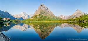 Glacier national park montana mount grinnell expertdesignme us