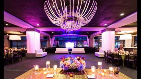 Briza on the Bay   Miami, FL Wedding Venue