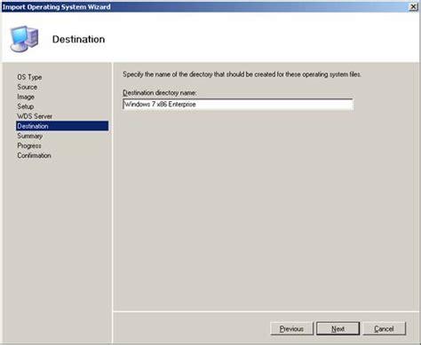 mdt tutorial windows 10 deploying windows 7 part 6 lite touch using mdt 2010