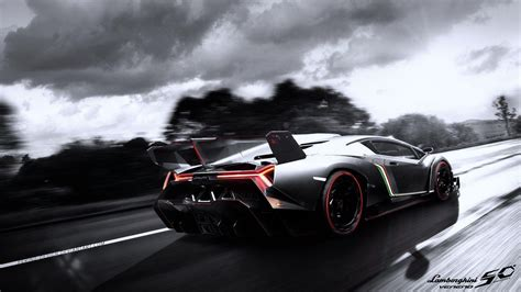 Hd Wallpapers Lamborghini Veneno Wallpapers Hd 1080p Lamborghini New 2015 Wallpaper Cave