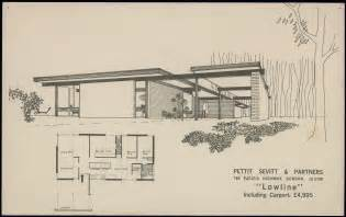 Eichler Homes designer suburbs architects and affordable homes in