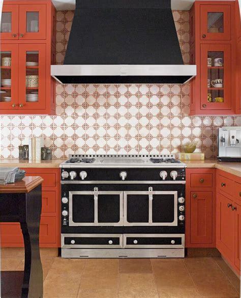 kitchen stove backsplash ideas 2018 best kitchen backsplash ideas for 2018