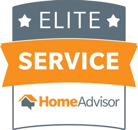 Home Advisor Reviews by Colorado Radon Abatement Contact Us Axium Radon