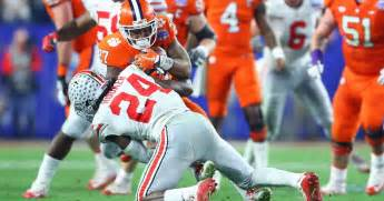 ncaa c 1 ncaa football rules committee recommends safety changes