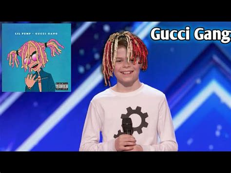 download lagu gucci gang download lagu gucci gang mp3 girls