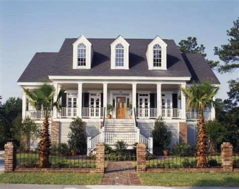 southern architectural styles southern colonial style house so replica houses