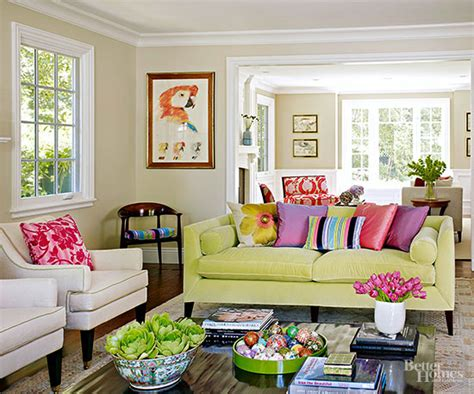 eclectic decorating eclectic decor how to get it right