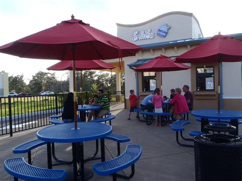 Florida International Mba Reviews by Ginther S Swirls 43 Photos