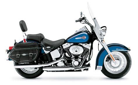 2004 Harley Davidson 2004 harley davidson flstc i heritage softail classic