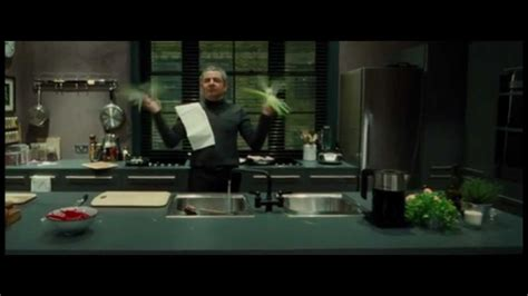 johnny english song bathroom johnny english 2 reborn cooking with music scene youtube
