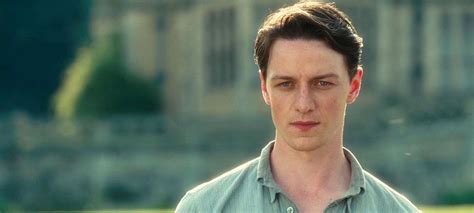 james mcavoy nails happy birthday to james mcavoy and his dreamy blue eyes