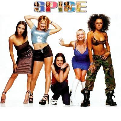 Spice girls quot wannabe quot flash mob dance class sf funcheap