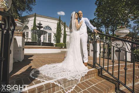 popular wedding venues in sacramento area xsight