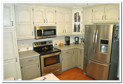 two tone kitchen cabinet two tone kitchen cabinets beautiful diy two tone kitchen