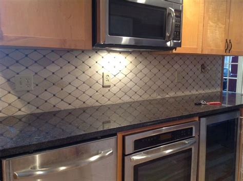 kitchen backsplash pinterest tile backsplash kitchen tile backsplash ideas pinterest