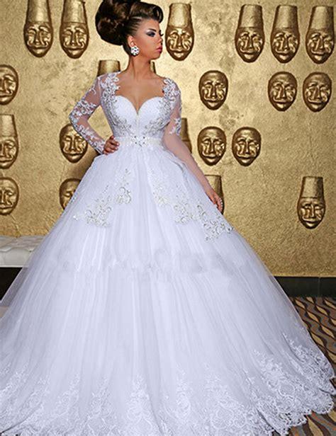 Wedding Gown Shop by Wedding Dresses Shops Cheap Wedding Dresses