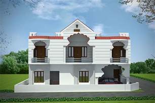 house builder plans duplex house plans duplex floor plans ghar planner