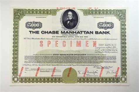 bank national association manhattan bank national association 1975