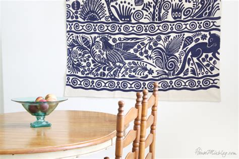 How To Hang Rug On Wall Rugs Ideas How To Hang A Rug On The Wall