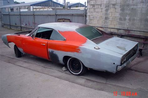 68 dodge charger sale and classic restorations 68 dodge charger for sale