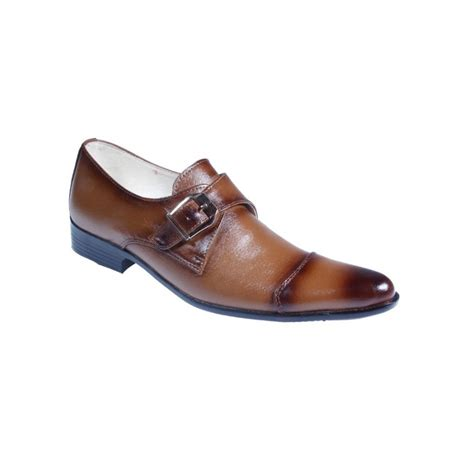 slippers for men buy mens sandals online in india buy brown leather shoes for men 1012 online in pakistan
