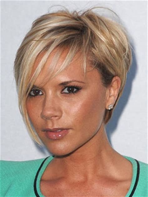 behind the ears bob haircut 25 best ideas about beckham hair on pinterest victoria