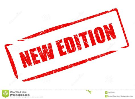 art work revised 1501146165 new edition st stock illustration image of picture 29548597