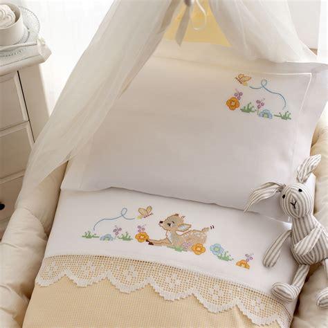 lenzuolini per lenzuolini tela disegnata per lenzuolino